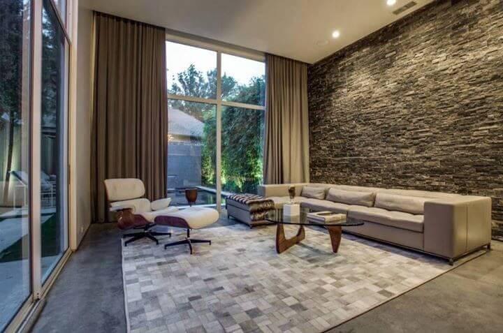 Natuursteen Keuken Tegels : Keramische tegels vs. natuursteen Ik woon fijn