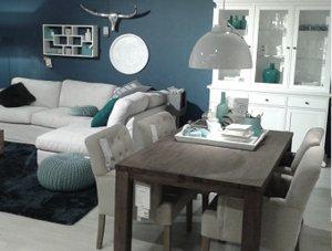 blauw-interieur-ontwerp-eindhoven