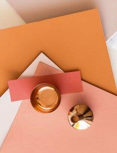koper oranje 1