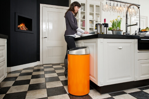 prullenbakken-voor-iedere-keuken