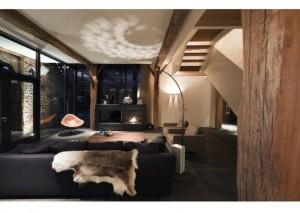 woonboerderij-warm-interieur