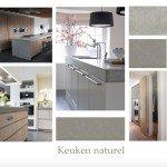 Hoe werkt een interieurontwerper?