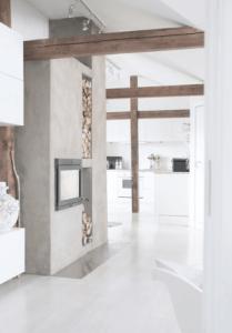 1Wit-beton-en-prachtig-oud-hout