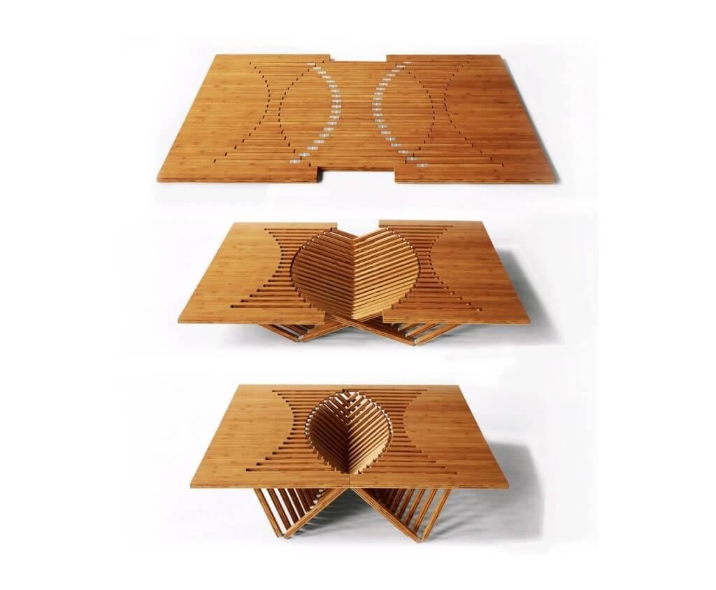 #8B471F22343872 DUTCH DESIGN: Hout Gebruikt In Designs Van Nederlandse Ontwerpers Ik  Meest effectief Dutch Design Meubels Maastricht 3125 behang 10248433125 afbeeldingen