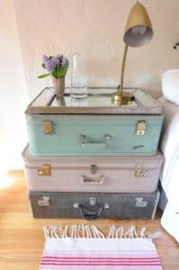koffer tafel 2