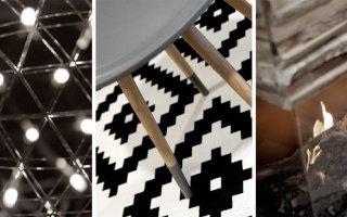 All-In Living interieur architecten