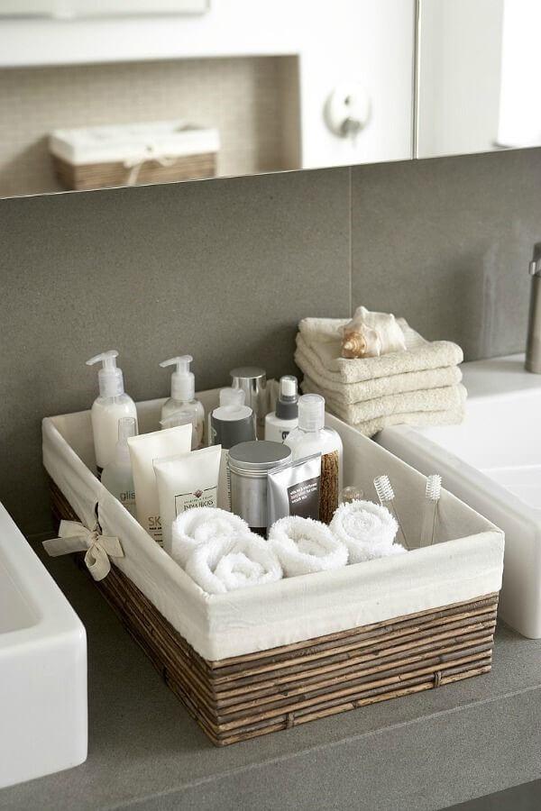 Complete Badkamer Sets ~ Met deze leuke accessoires houd je de badkamer netjes  Ik woon fijn