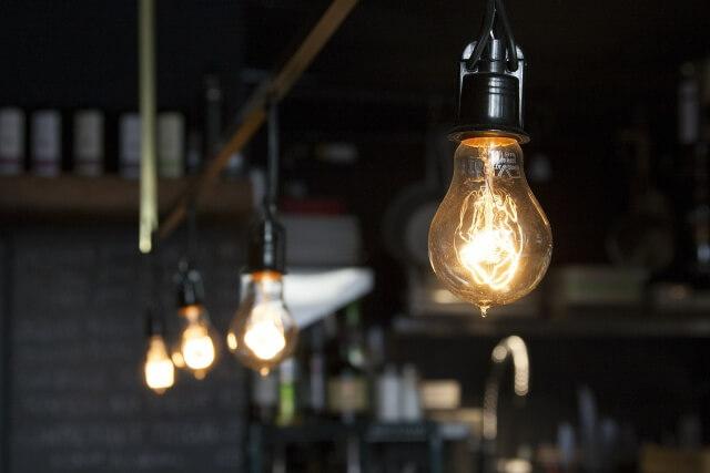 Robuuste industriële lampen