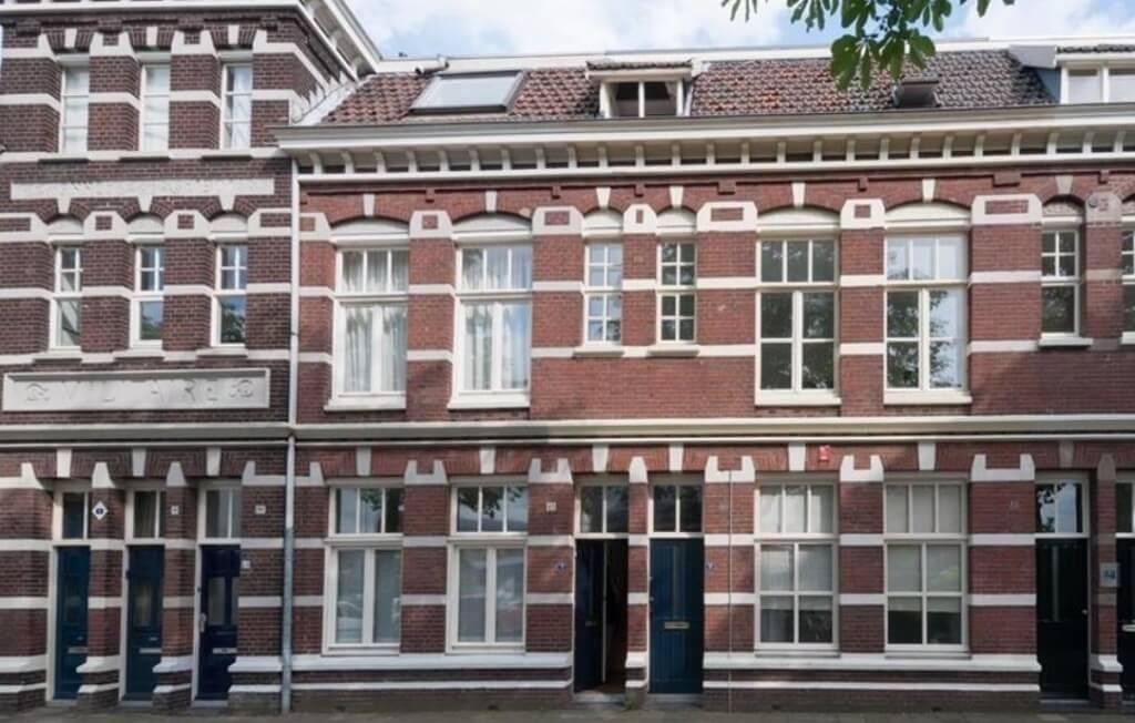Een woning kopen 5 tips ik woon fijn for Huiskopen nl
