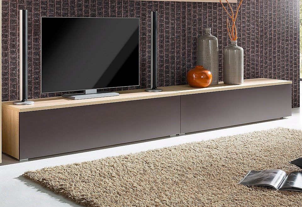 tv meubel ik woon fijn. Black Bedroom Furniture Sets. Home Design Ideas