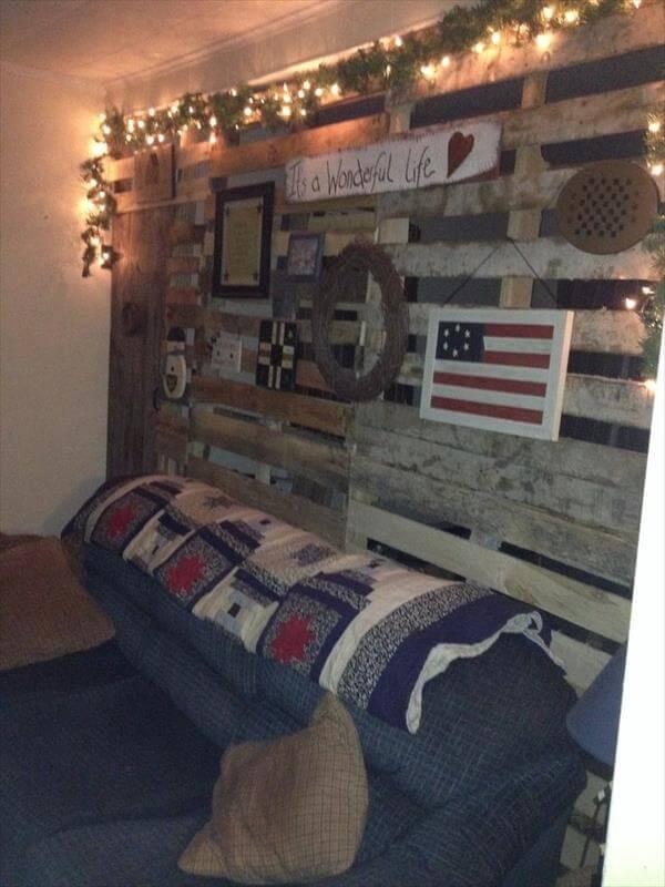 Kan een slaapkamer nog romantischer zijn?