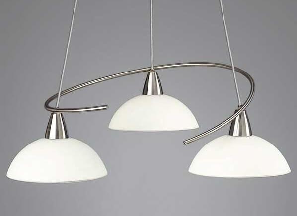 10 bijzondere hanglampen | Ik woon fijn