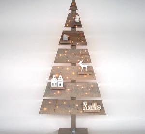 https://gadero.nl/houten-kerstboom-met-led-verlichting-185cm/