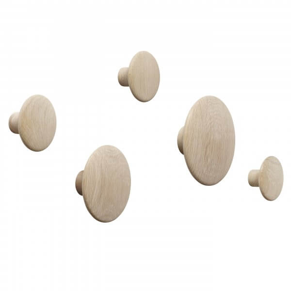 muuto-the-dots-hakenset-eiken_1