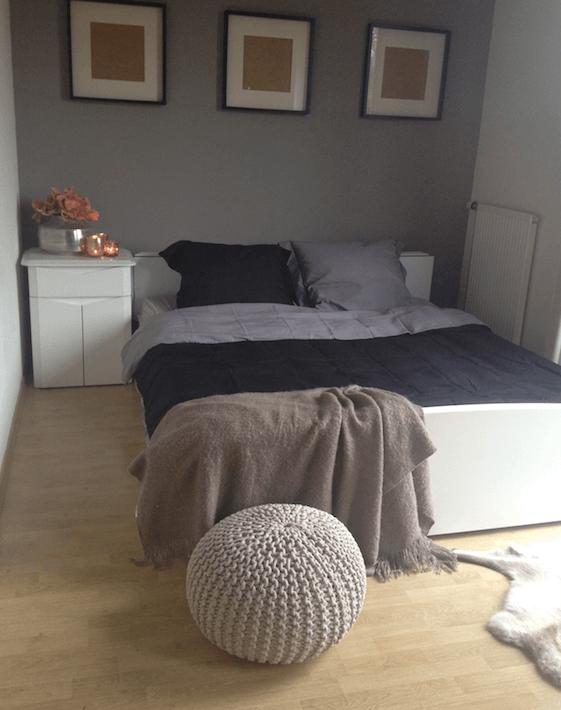 slaapkamer_dekbedovertrek_interieur