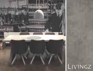 Beton_livingz_eindhoven_interieur_tafel