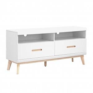 Scandinavisch TV meubel