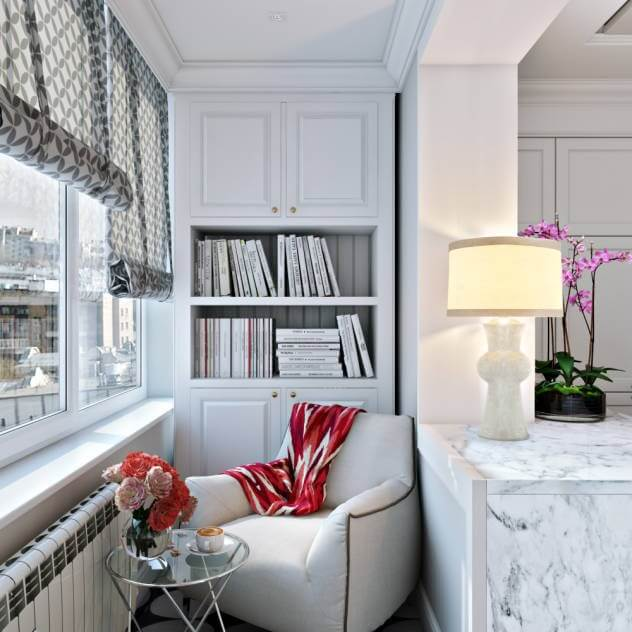 Tips Inrichting Lange Smalle Woonkamer. Awesome Beautiful Inrichting ...