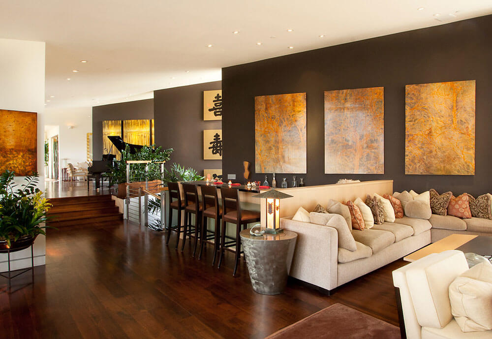7 tips voor een oosters interieur | Ik woon fijn