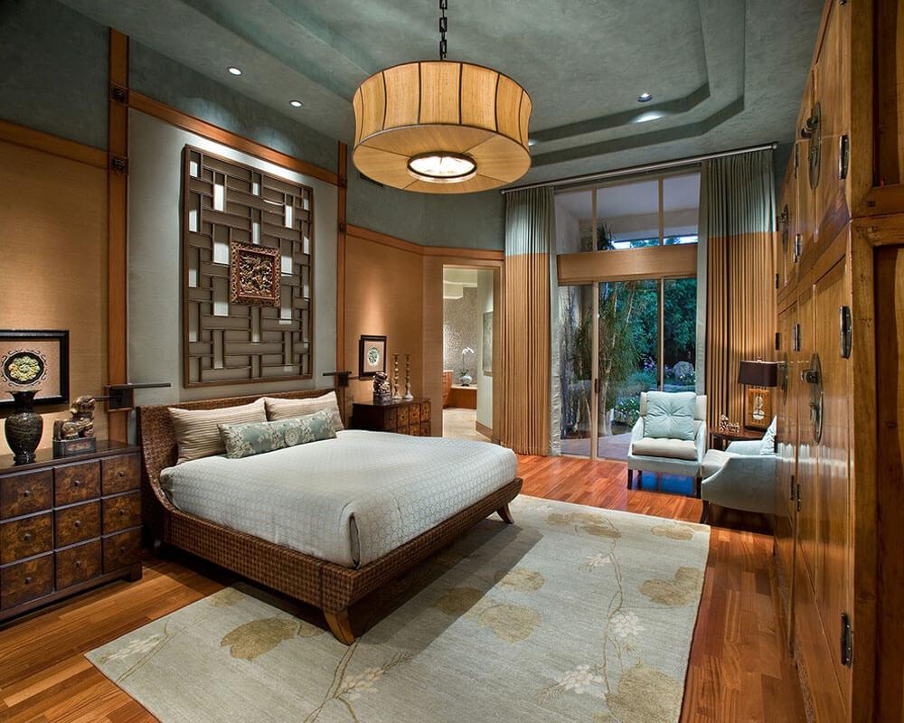 7 tips voor een oosters interieur | ik woon fijn, Deco ideeën
