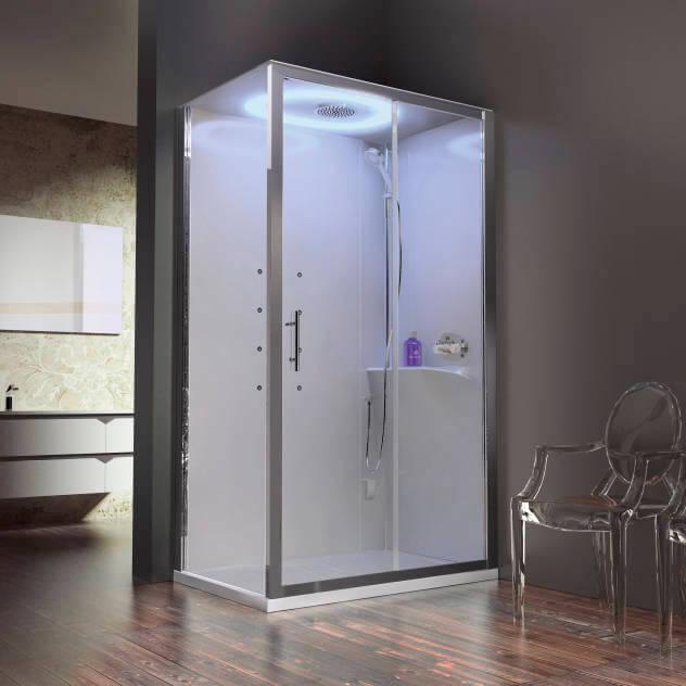 Luxe badkamer en laag budget? Tips voor een luxe uitstraling!