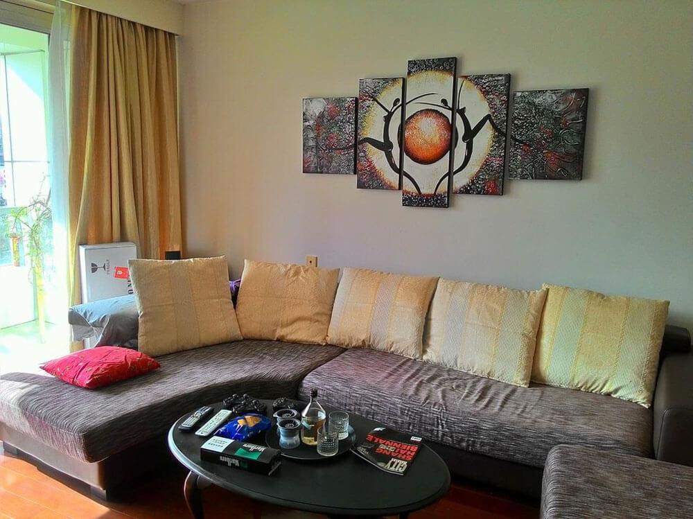 Oosterse Slaapkamer Inrichten : Stunning oosterse interieur ideeen ideen ideeën huis inrichten