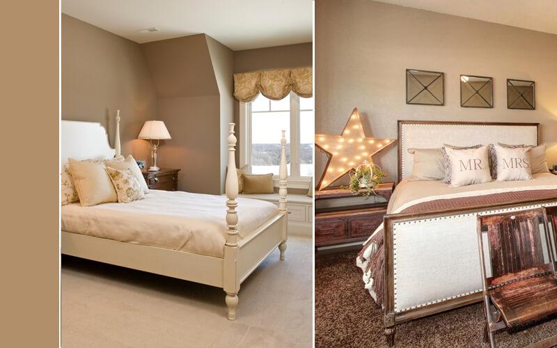 slaapkamer kleuren 2014 lactatefo for