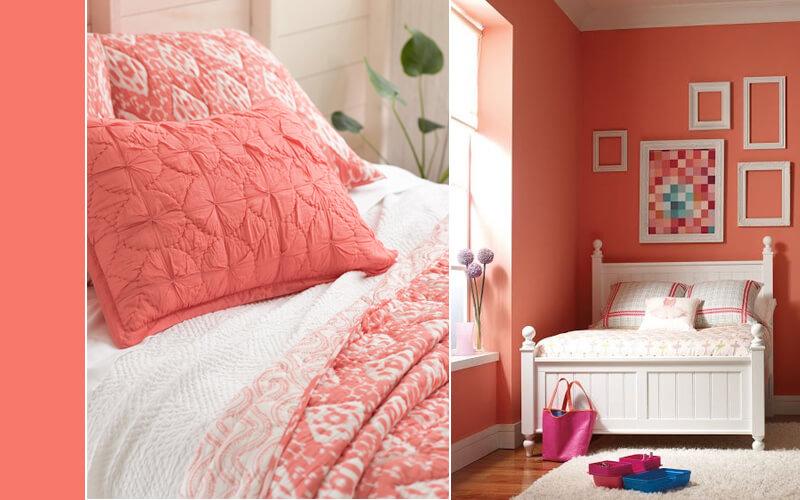 ... dak foto s ter inspiratie. Goede slaapkamer kleuren consenza for
