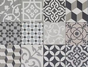 livingz_interieur_advies_ontwerp_eindhoven_patchworktegels