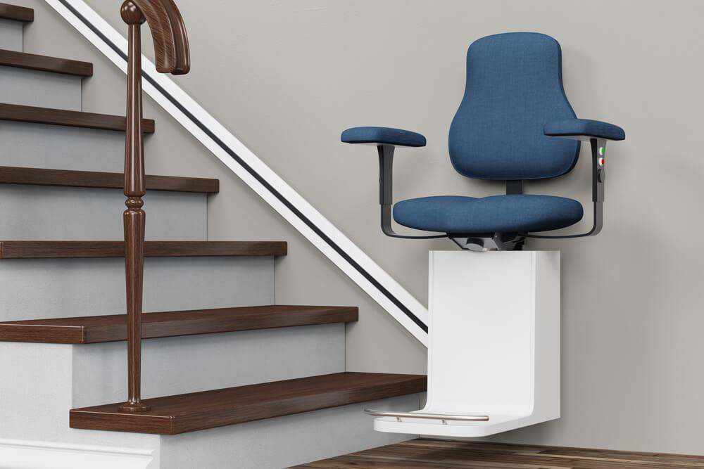 veilig wonen voor ouderen begint bij mobiliteit ik woon fijn. Black Bedroom Furniture Sets. Home Design Ideas