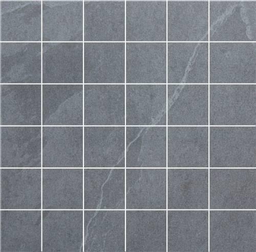 Vijf tips voor het goedkoop inrichten van je badkamer | Ik woon fijn