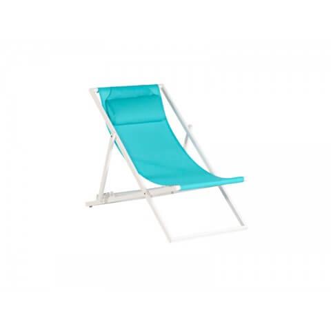 design ligbed exotan beach