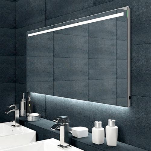 Badkamer ideeën opdoen bij douche-concurrent | Ik woon fijn