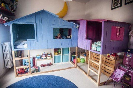 Slaapkamer inrichten online ikea in luxe foto s van twerp