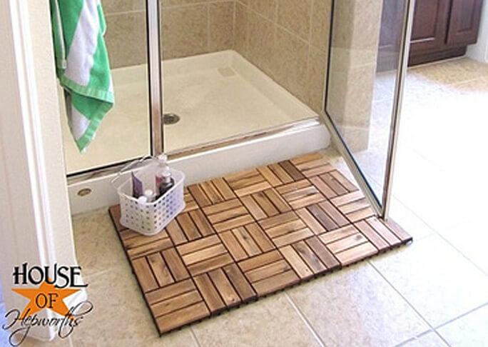 Houten Stellingkast Badkamer : Ikea stellingkast hout badkamer ikea met and diy crafts on