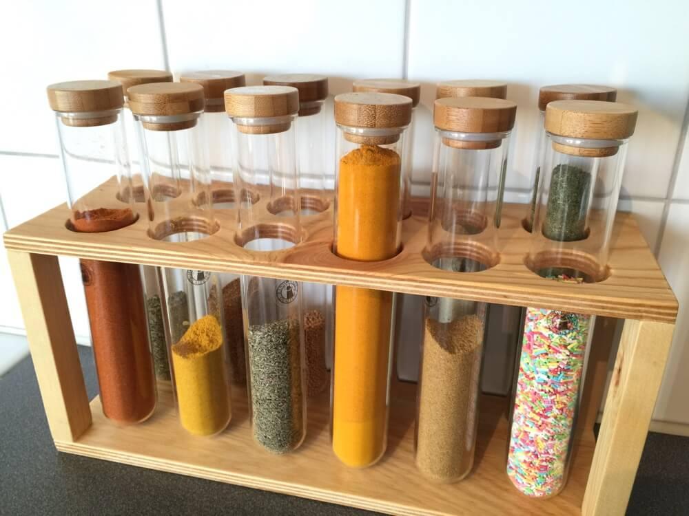 Diy Keuken Ikea : Top ultieme ikea hacks ik woon fijn