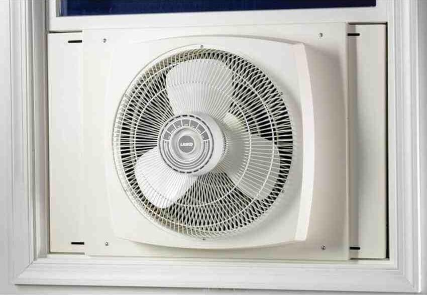 Mechanische Ventilatie Badkamer : Ventilatie in huis waarom en hoe ik woon fijn