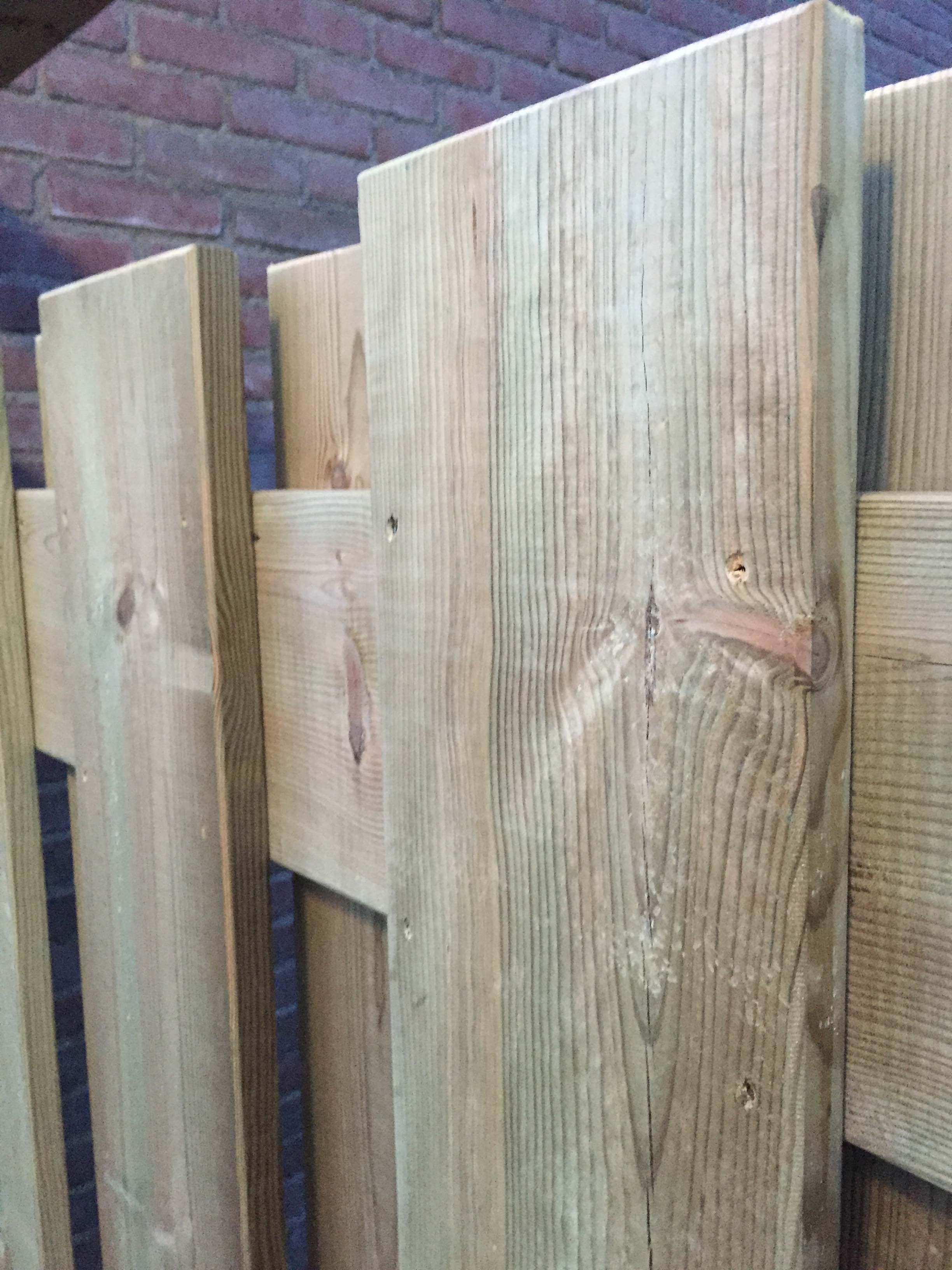 Erstaunlich Latest Steigerhout Planken Kopen With Steigerhout Planken Kopen.