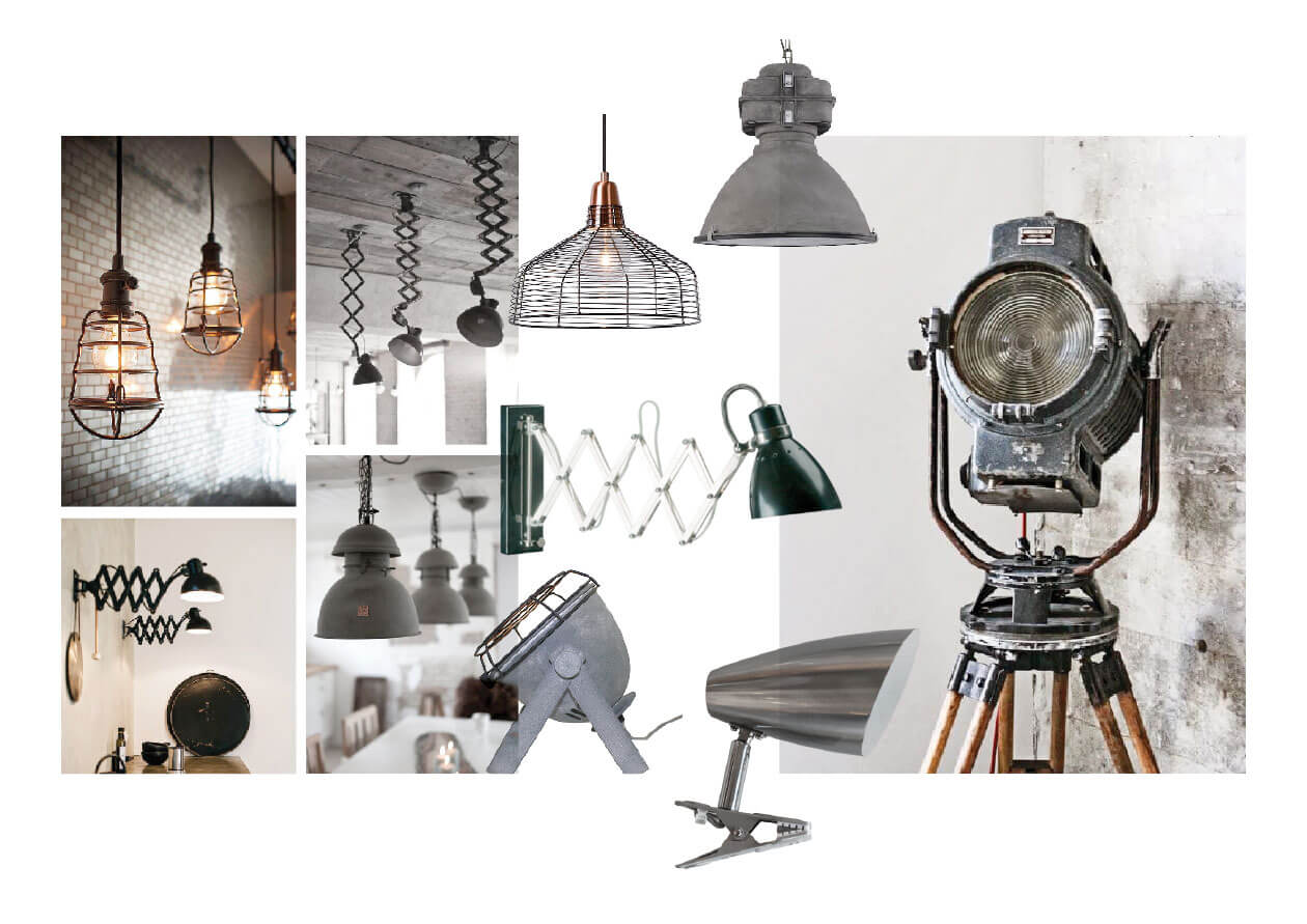 Leuke Slaapkamer Lamp : Matras cpg free awesome gallery of oil lamp clipart