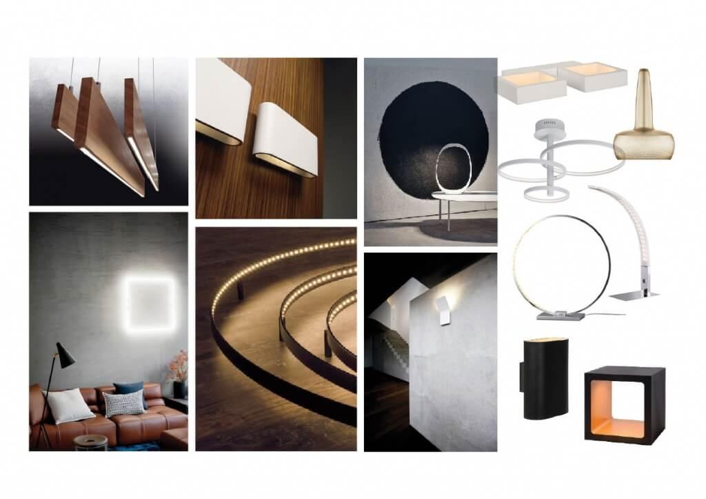 Straluma-trend-verlichting-minimalistisch