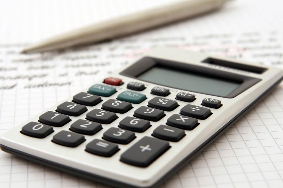 Verbouwing financieren