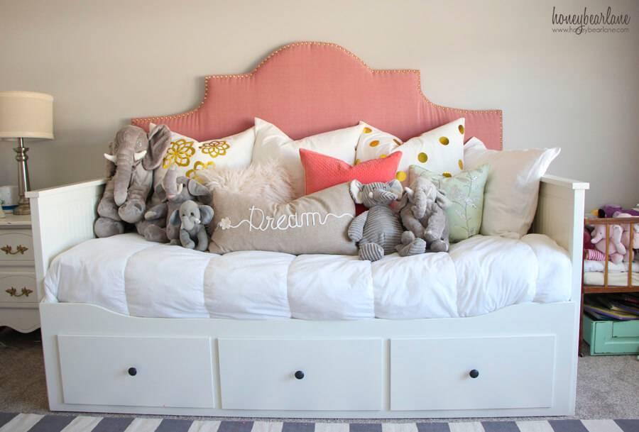 Slaapkamer Pimpen Ikea : Slaapkamer pimpen excellent alleen had voor mijn part de iets