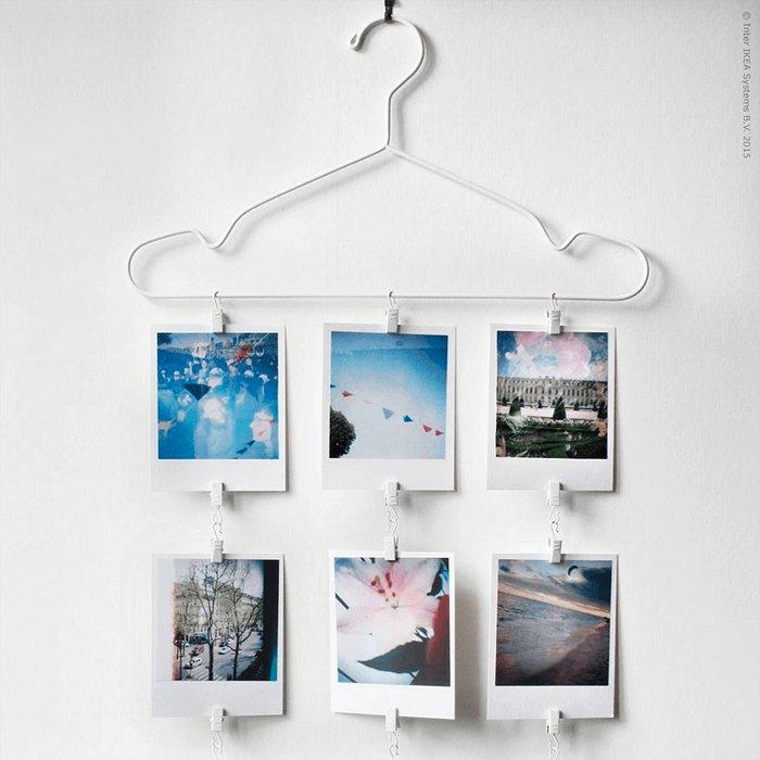 Fotohanger
