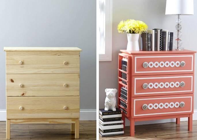 Top 100 Ultieme Ikea Hacks Ik Woon Fijn