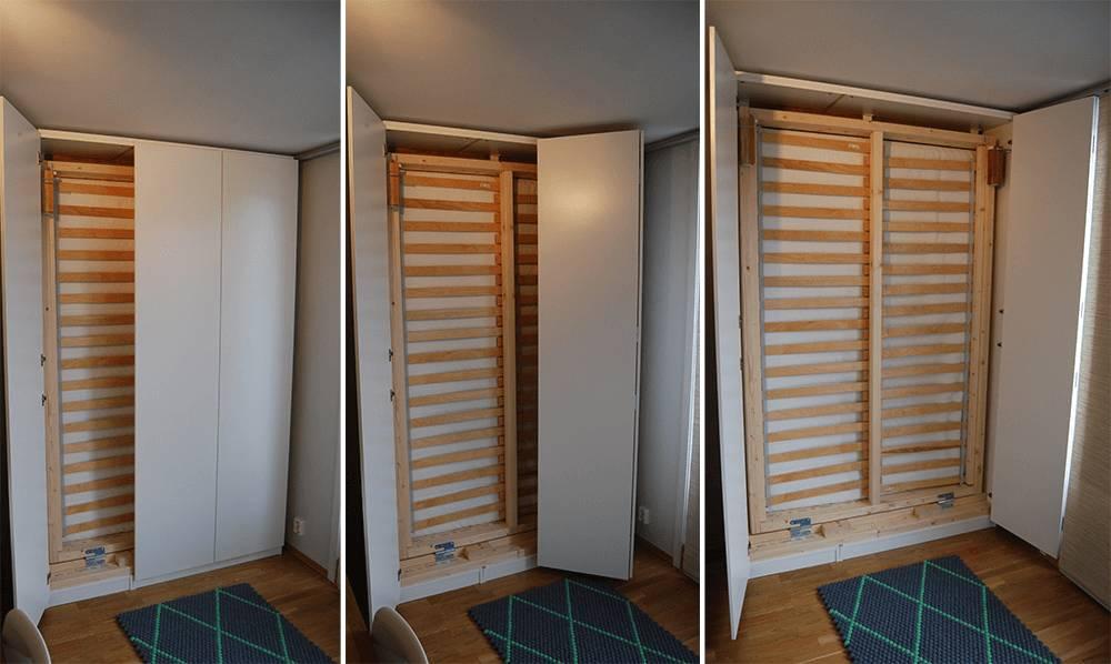 Onderkast Badkamer Ikea : Top ultieme ikea hacks ik woon fijn