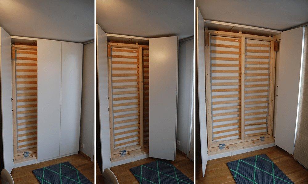 top 100 ultieme ikea hacks ik woon fijn. Black Bedroom Furniture Sets. Home Design Ideas