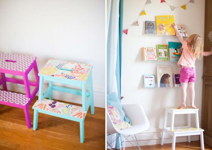 Keuken Ikea Kinderen : Top ultieme ikea hacks ik woon fijn