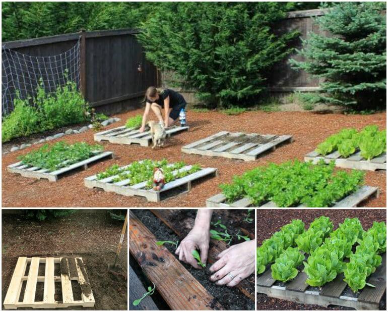 Home decor ideeën uitstekend kleine tuin inrichten ideeen kleine