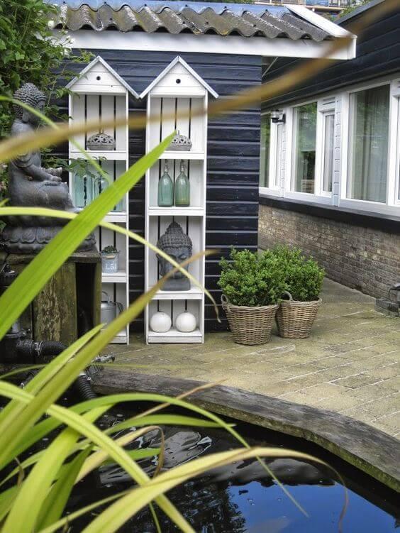 Houten huizen - lh6.ggpht.com