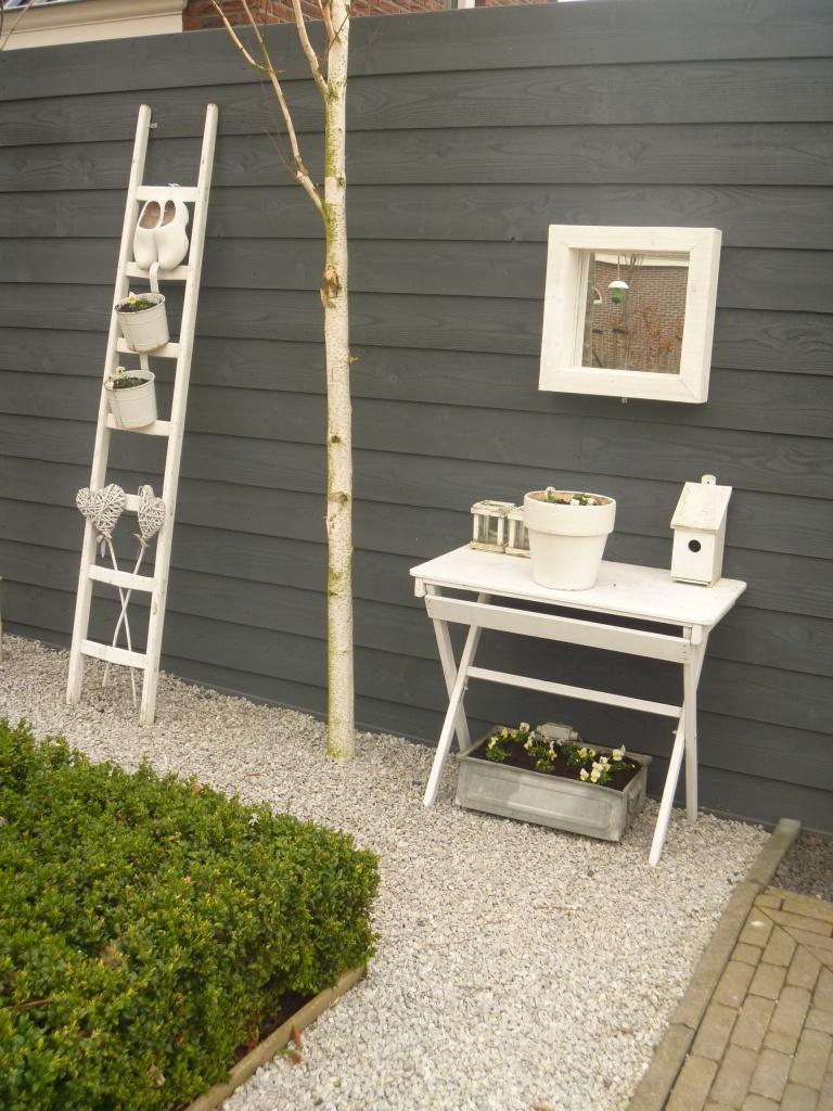 Laddertje - s-media-cache-ak0.pinimg.com